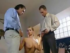 Son, Husband, Mature, Stockings, Stepmom, Mom and Boy