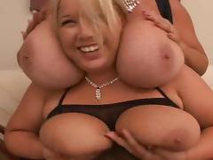 Fat Big Tits, Babe, BBW, Big Tits, Boobs, Chubby