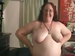 Teen BBW, BBW, Blowjob, Chubby, Chunky, Fat