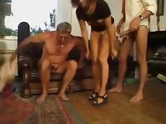 Mom and Boy, 18 19 Teens, Brunette, Double, Mature, MILF
