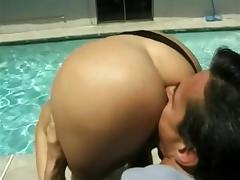 All, Ass, Blowjob, Foursome, Group, Orgy