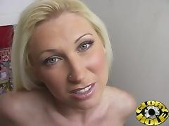 All, Big Tits, Blowjob, Close Up, Cum in Mouth, Cumshot