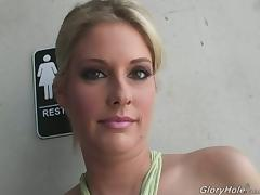 Handjob, Big Tits, Blowjob, Cum in Mouth, Cumshot, Facial