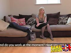 All, Amateur, Audition, British, Casting, HD