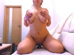 Alexxadream - Milfs from Ukraine