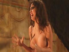 Moran Atias - La terza madre