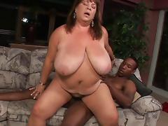 Granny Anal, Anal, Assfucking, BBW, Mature, Old