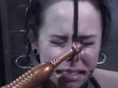 Alexa Von Tess teaser 5