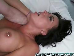 Pornstar porn pussy sweet is fucked deep dick