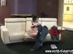 Catwalk Teenies Selfssexycasting16 teen amateur teen cumshots swallow dp anal