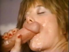Pink Punk - 1984 porn video