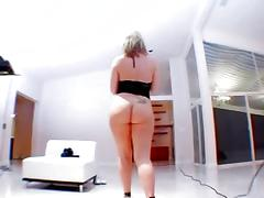 Big Ass, Ass, BBW, Big Ass, Big Tits, Black