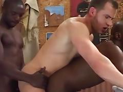 free African porn videos