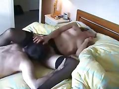 Muff Diving, Amateur, Lick, Pussy, Muff Diving, Vagina
