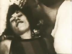 1950, Classic, Erotic, Glamour, Vintage, 1950