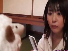Japanese Orgy, Amateur, Asian, Banging, Bimbo, Bukkake