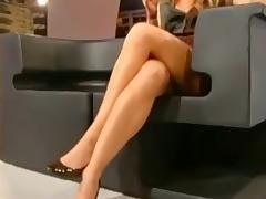 Legs Porn Tube Videos