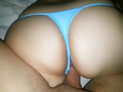Big Ass, Amateur, Big Ass, Lingerie, Panties, POV