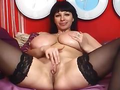 Granny Big Tits, Big Tits, Boobs, Mature, Nipples, Old