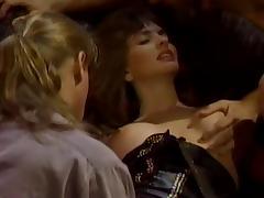 Krista threesome with Marc Wallice & Terry Thomas