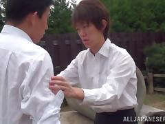 Japanese, Asian, Big Tits, Boobs, Cowgirl, Hardcore