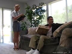 All, Blowjob, Couple, Doggystyle, Handjob, Nurse