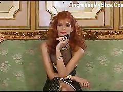 Cumshots from German Porn Movies