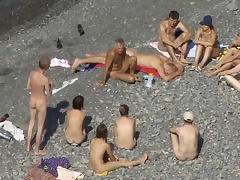 Hidden Cam Porn Tube Videos