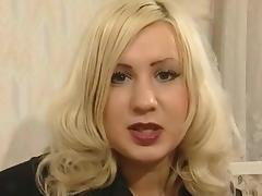 BBW, Anal, BBW, Masturbation, Mature, Russian