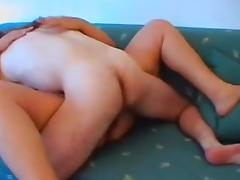Taboo, Mature, Old, Russian, Old and Young, Older
