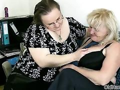 Adorable, Adorable, BBW, Blonde, Brunette, Chubby