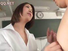 Mom, Amateur, Asian, Banging, Big Tits, Boobs