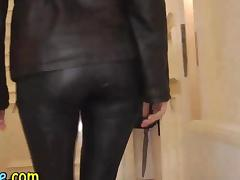 Boots, Babe, Boots, Fingering, HD, Latex