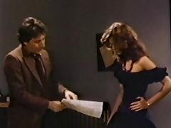 80's vintage porn 17