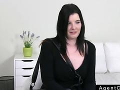 free Audition porn tube