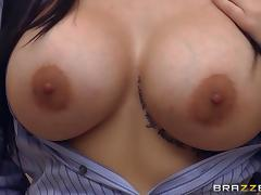 All, Anal, Assfucking, Big Tits, Close Up, Piercing