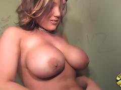 All, Big Cock, Big Tits, Deepthroat, Gloryhole, MILF
