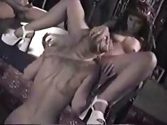 Jake steed classic scene 62 threesome