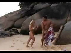 Beach, Amateur, Beach, Fucking, Beach Sex