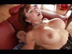 All, Anal, Assfucking, Banging, Big Tits, Blowjob