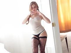 Panties, Asshole, Erotic, Panties, Reality, Solo