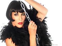 Mistress, BDSM, Femdom, Humiliation, Leather, Mistress
