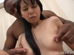 free Vagina tube videos