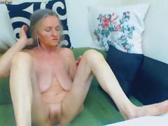 Old, Amateur, Anal, Granny, Mature, Old