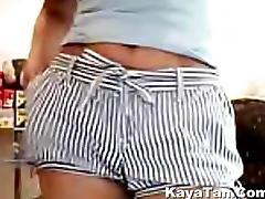 Pinay Webcam Carmela