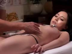 free Spy porn tube