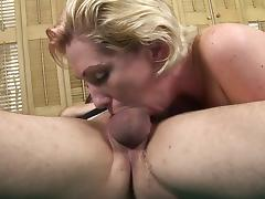 Casey Grant - Oops I Swallowed And It Tastes Like Candy