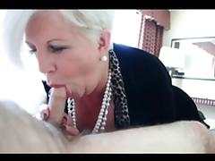 Grandma, Amateur, Cuckold, Granny, Mature, Old