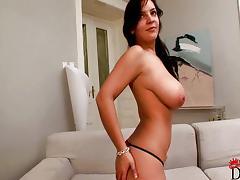 Lana.Ivans.SVC.0706
