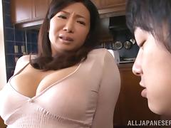 Blowjob, Blowjob, Mature, Sucking